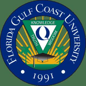 2019 FL Gulf Coast Univ Marching Band & Section Leader Clinic @ Florida Gulf Coast University Bower School of Music