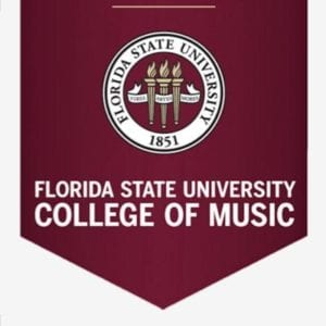 2019 FSU Summer Music Camps Page @ FSU College of Music