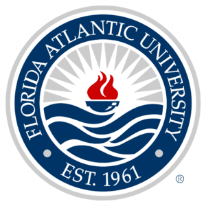 2019 Florida Atlantic University Audition Dates @ FAU Department of Music