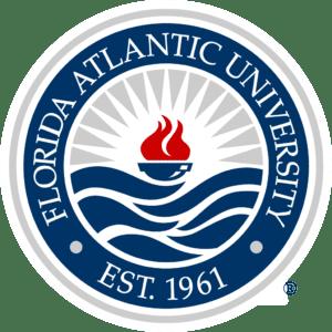 2019 Florida Atlantic University Audition Dates @ FAU Department of Music