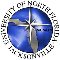 2019 University of North Florida Audition Dates @ UNF School of Music
