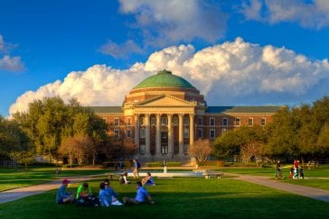 The top 10 music colleges in the United States