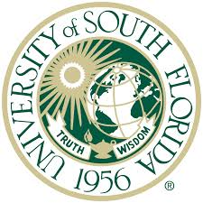 2019 University of South Florida Auditions @ USF School of Music