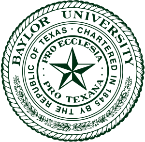 2019 Baylor University Summer Music Camps Page @ Baylor University School of Music