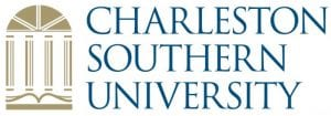 2019 Charleston Southern University Vocal & Musical Theatre Camp @ Charleston Southern University Horton School of Music