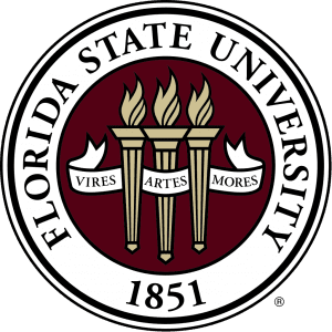 2019 Florida State University Audition Dates @ FSU College of Music