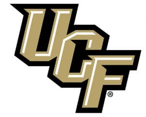 2019 UCF Summer Camps Page @ UCF School of Performing Arts