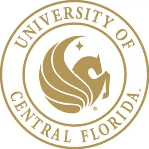2019 University of Central Florida Auditions @ UCF Department of Music
