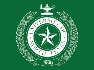 2019 University of North Texas Workshops & Camps Page @ University of North Texas School of Music