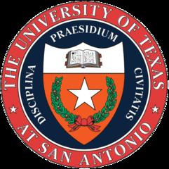 2019 UTSA All-State Choir Camp @ University of Texas San Antonio Department of Music