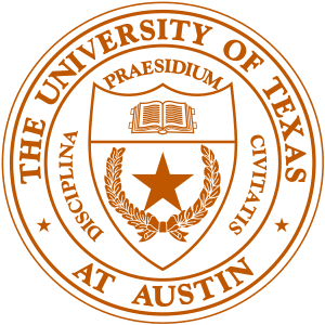 2019 Longhorn Music Camps Events Page @ University of Texas Longhorn Music Camp