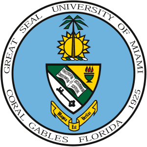 2019 University of Miami Audition Dates @ Univ of Miami Frost School of Music
