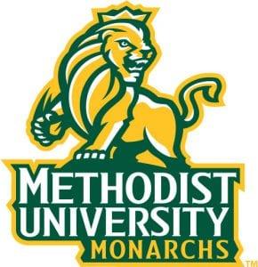 2019 Methodist University Summerjam @ Methodist University Department of Music