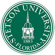 2019 Stetson University Summer Camps Page @ Stetson University School of Music